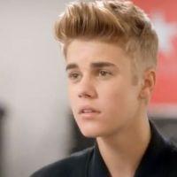 Justin Bieber : son charme fait des ravages dans une nouvelle pub LOL ! (VIDEO)