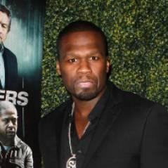 50 Cent : leçon de clash et de morale sur Twitter !