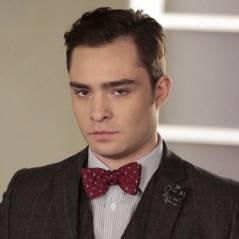 Gossip Girl saison 6 : Chuck en danger et alliance pour l'épisode 9 ! (SPOILER)