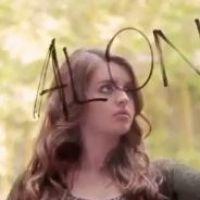 Rebecca Black : In Your Words, le clip de la maturité ! (VIDEO)