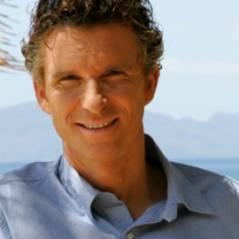 Koh Lanta 2012 - Denis Brogniart dévoile les coulisses sur Twitter : pas de PQ pour les candidats !