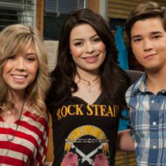 iCarly, c'est fini ! Carly Shay va manquer aux fans...