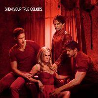 True Blood saison 6 : une nouvelle un peu bête en approche ! (SPOILER)