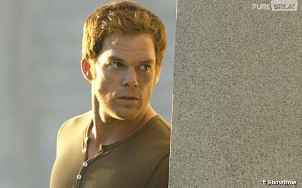 Dexter est toujours en grand danger