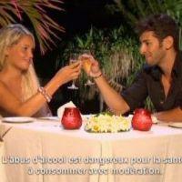 L'Ile des vérités 2 : Les projets de mariage de Samir n'enchantent pas tout le monde ! (VIDEO)