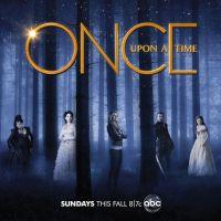 Once Upon a Time saison 1 : zoom sur les personnages !