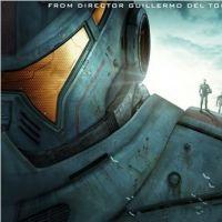 Pacific Rim : premier teaser excitant du nouveau film de Guillermo Del Toro ! (VIDEO)