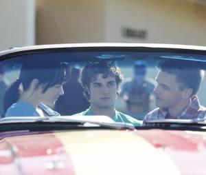 Matty ou Jake, qui Jenna va-t-elle choisir ?
