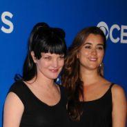 """NCIS saison 10 : un épisode spécial """"Ziva/Abby"""" qui va plaire aux fans (SPOILER)"""