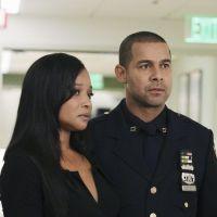 Castle saison 5 : Esposito et Lanie bientôt en couple ? Pas impossible ! (SPOILER)