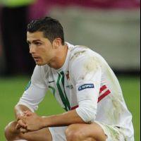 Cristiano Ronaldo : Un homme comblé auprès d'Irina Shayk !