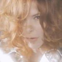 Mylène Farmer : A l'ombre, son clip electro réalisé par Laurent Boutonnat ! (VIDEO)