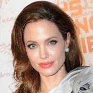Angelina Jolie à la retraite ? La bombe compte arrêter sa carrière d'actrice ! (VIDEO)