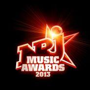 NRJ Music Awards 2013 : Carly Rae Jepsen, Rihanna et Psy stars des nominés