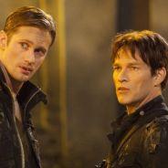 True Blood saison 6 : retour sur toutes les premières infos (SPOILER)