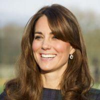 Kate Middleton enceinte : des jumeaux pour le couple royal ?