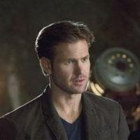 Cult : l'ex Alaric de Vampire Diaries bientôt de retour sur la CW ! (VIDEO)