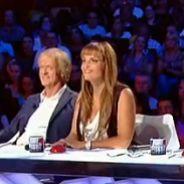 La France a un incroyable talent 2012 : Ce soir, c'est vous qui buzzez ! (VIDEO)
