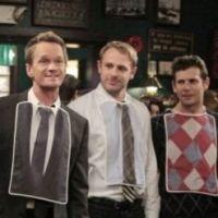 How I Met Your Mother saison 8 : Barney est un génie, Robin est super sexy dans l'épisode 9 (RESUME)