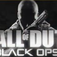 Call of Duty Black Ops 2 : encore plus fort qu'Avatar !