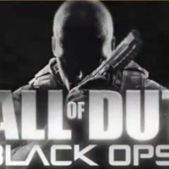 Call of Duty Black Ops 2 : encore plus fort qu'Avatar !