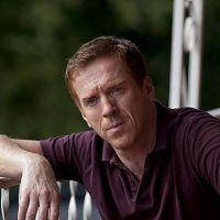 Homeland saison 2 : Brody en danger de mort ? Damian Lewis sème le doute ! (SPOILER)