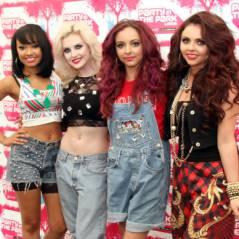 """Little Mix : Perrie Edwards """"lâche"""" le groupe tout le mois de décembre !"""