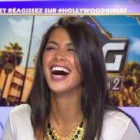 Ayem (Secret Story) : Odieuse avec l'une des chroniqueuses de Star Ac' Le Mag ! (VIDEO)