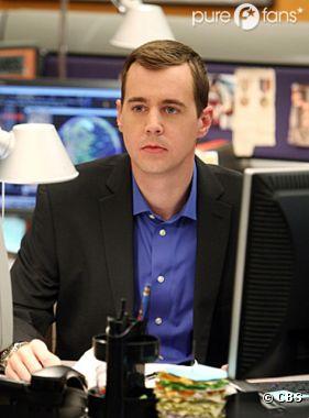 Tim pourrait faire craquer l'ex-femme de Gibbs dans NCIS