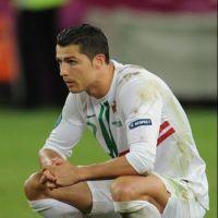 Cristiano Ronaldo VS Messi : Ronaldinho a fait son choix pour le Ballon d'Or 2012 !