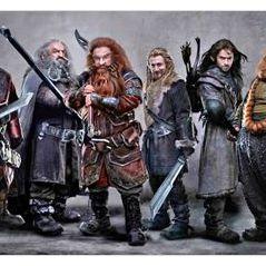 Bilbo le Hobbit : 5 raisons de ne pas manquer le film de Peter Jackson !