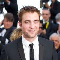 Robert Pattinson : des surnoms X pour ne pas se faire harceler !