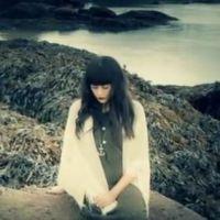 Nolwenn Leroy : Juste pour me souvenir, le clip 100 % breton en hommage aux marins disparus ! (VIDEO)