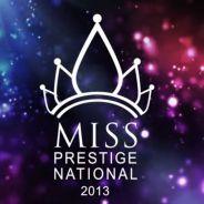 Miss Prestige National 2013 : découvrez les nouvelles Miss en compétition ce soir (VIDEO)