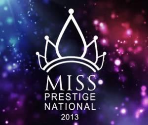 Miss Prestige National 2013 a lieu ce soir au Lido de Paris