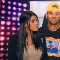 Ayem défend Chris Brown dans La Star Ac' Le Mag ! Dérapage ? (VIDEO)
