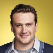How I Met Your Mother : Marshall pourrait ne pas revenir pour une saison 9 !