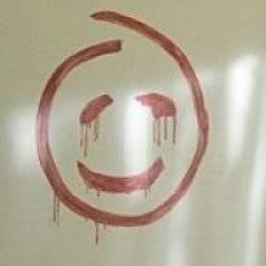 Mentalist saison 5 : John le Rouge va enfin dévoiler son identité ! (SPOILER)
