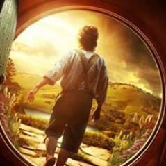 Bilbo le Hobbit : un démarrage loin d'être épique en France !