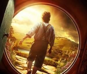 Bilbo le Hobbit, petit 1er des premières séances parisiennes