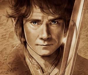 Bilbo le Hobbit n'a pas captivé les spectateurs parisiens