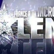 La France a un incroyable talent 2012 : Découvrez les quatre finalistes ! (VIDEOS)