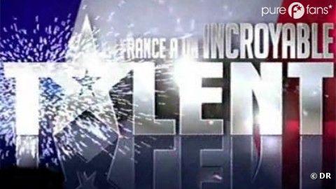 La première demi-finale de La France a un incroyable talent 2012 c'est ce soir sur M6 !