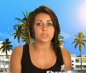 Shanna deviendrait-elle vraiment attachée à Thibault ?