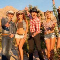Les Ch'tis à Las Vegas : on a la date et le casting !