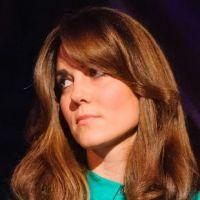 Kate Middleton enceinte : elle se sentirait responsable de la mort de son infirmière