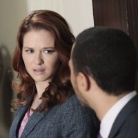 Grey's Anatomy saison 9 : mariage, sexe et révélations pour 2013 (SPOILER)
