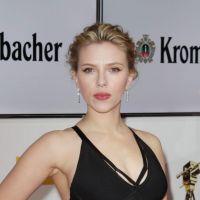 Scarlett Johansson : boom, 10 ans de prison pour son hacker