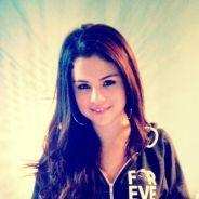 Selena Gomez : une tournée mondiale en 2013 !