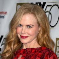 Nicole Kidman : avant Grace Kelly, un Oscar ET un Razzie pour Paperboy ?